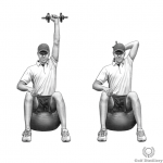 Golf Strength Exercises