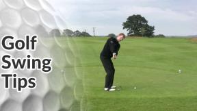 Best golf instruction & training videos for beginners.