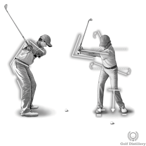 Swing Tips for the Backswing