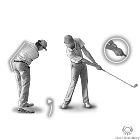 Swing Tips for the Extension