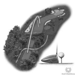 Tips on How to Increase Driver Distance in Golf