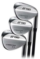 What S In Your Golf Bag Free Online Golf Tips