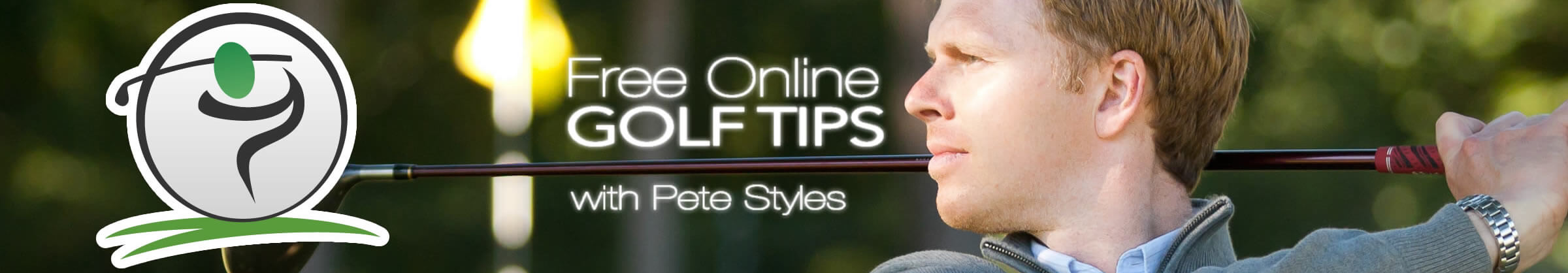 cffb1260f745 Top 10 Golf Tips For Beginners