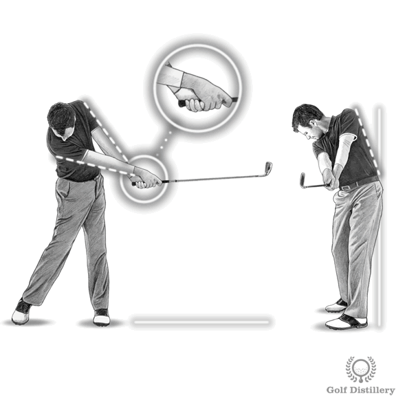 Golf Extension (Release)