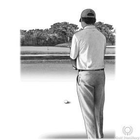 Golf Tips for Beginners - Practice with Purpose