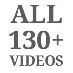 Videos of Golf Tips