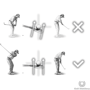 Hook Fix - Fix Your Inside-Out Club Path