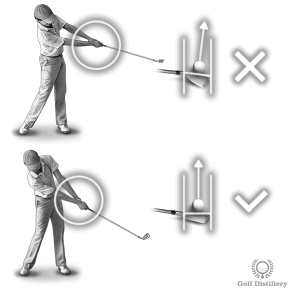 Slice Fix - Rotate your Hands