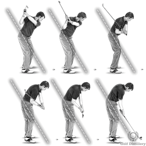 Inside-Square-Inside swing path